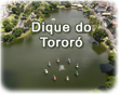 Fotos Dique Tororo